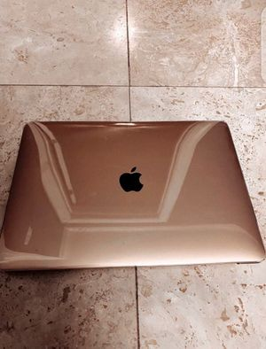 Mac book air for Sale in Parsippany-Troy Hills, NJ