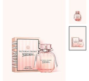 VICTORIA'S SECRET BOMBSHELL SEDUCTION for Sale in Perris, CA