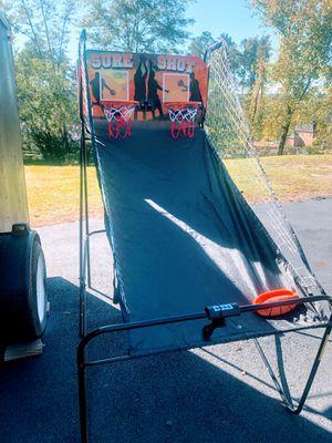 Basketball Hoop for Sale in Stonecrest, GA