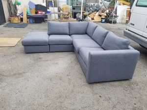 Vimle sectional IKEA couch for Sale in Los Angeles, CA