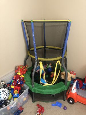 Kids play ground for Sale in Arlington, TX