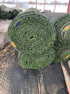 Nice Recycled Artificial Grass in Cresswell-Spring Discount for Sale in Creswell, OR