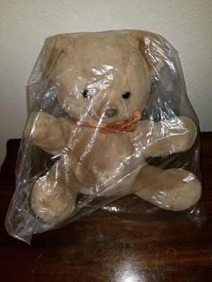 Teddy Bear for Sale in Irving, TX