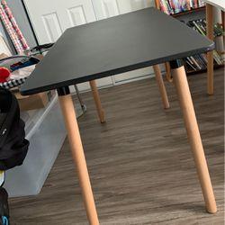 Table / Desk Black for Sale in Orange,  CA