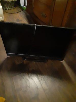 TV VIZ10 for Sale in San Pedro, CA