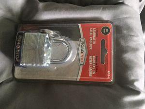 Lock brand new for Sale in Miami, FL