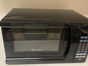 Microwave for Sale in Fresno,  CA