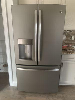 Kitchen Appliance Package Deal for Sale in Sicklerville, NJ