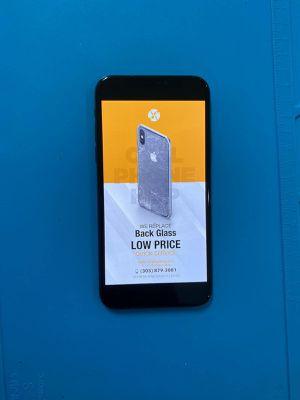 iPhone 7, iphone 8 UZ for Sale in Miramar, FL