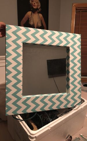 Wall mirror for Sale in Boston, MA