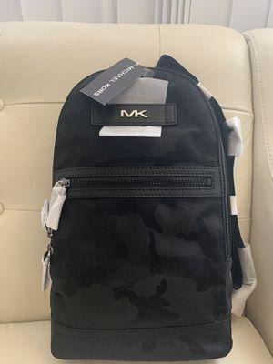Michael Kors BackPack for Sale in Los Angeles, CA