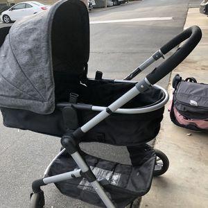 Even Flo Infant Stroller for Sale in La Habra Heights, CA