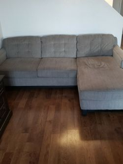 Sofa Chaise for Sale in Las Vegas,  NV