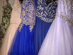 Prom/wedding dresses for Sale in Warren, MI