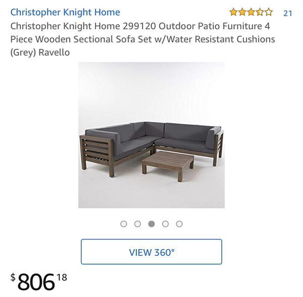Outdoor Furniture For Sale In Raleigh Nc Offerup