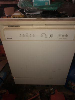 Dishwasher for Sale in Nashville, TN