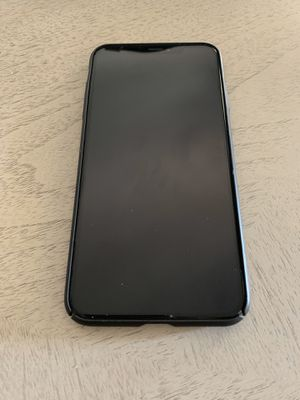 iphone xs max for sale! 64gb for Sale in Placentia, CA