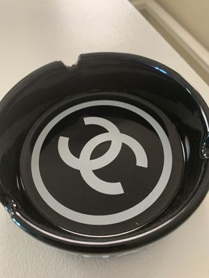 Ashtray for Sale in Irvine, CA