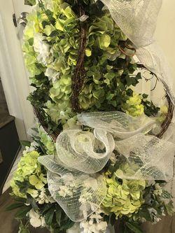 Artificial Topiary for Sale in Monrovia,  CA