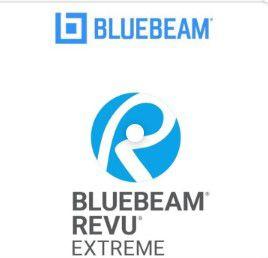 New Bluebeam Revu Extreme 2019 for Sale in Atlanta, GA