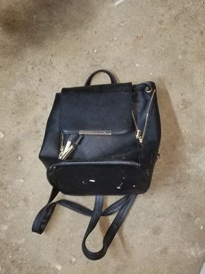 Fashion backpack for Sale in Cuyahoga Falls, OH