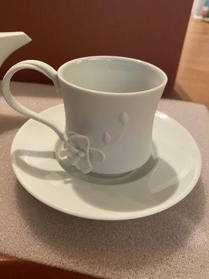 Teavana Tea set for Sale in Vienna, VA