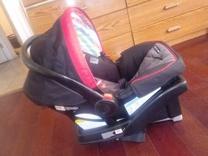 Car seat for Sale in Sunnyside, WA