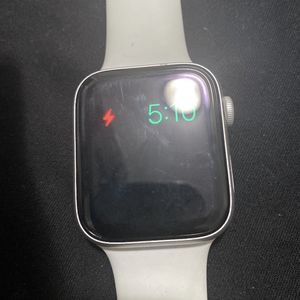 Apple Watch Series 5 for Sale in South Bend, IN