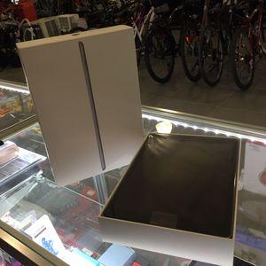 Brand New Apple (6th Gen) Ipad for Sale in Pompano Beach, FL