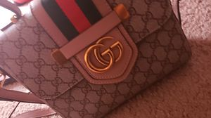 Gucci bag for Sale in Odenton, MD
