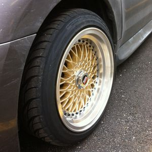 """15"""" spec1 3s 4 lugs for Sale in Pasadena, TX"""