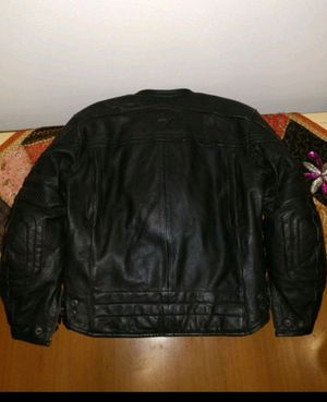 Scorpian EXO Motorcycle Jacket for Sale in Los Angeles, CA