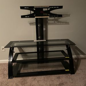 TV Stand for Sale in Stone Mountain, GA