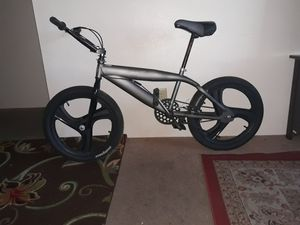 Mongoose bike for Sale in Portland, OR