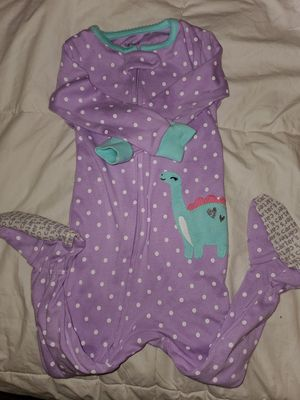 New Carter pj for Sale in Westminster, CA