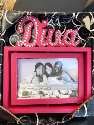 Picture frame for Sale in Albuquerque, NM