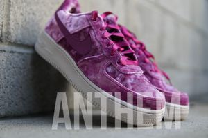 Nike Air Force 1 LV8 for Sale in Arcadia, CA
