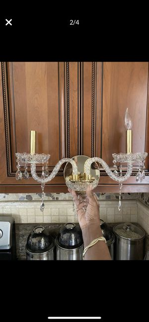 Chandelier for Sale in The Bronx, NY