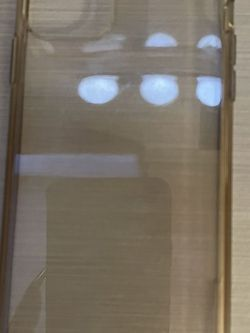 iPhone 11 Pro Max Cases for Sale in Beavercreek,  OR