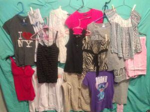 Girls size small HUGE lot for Sale in Hazel Park, MI