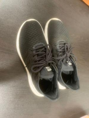 Women's adidas size 6 for Sale in Stockton, CA