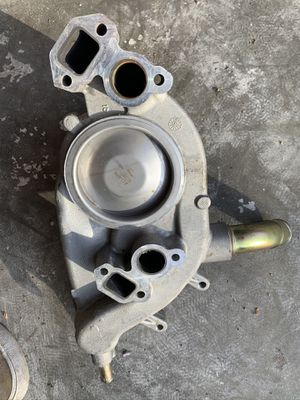 Chevy 5.3 parts for Sale in Everett, WA