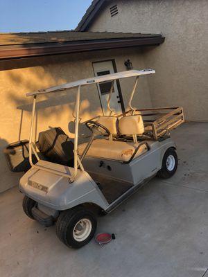 Golf cart for Sale in Perris, CA