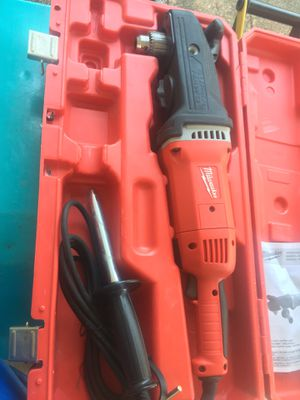 Right angle drill for Sale in Rockledge, FL