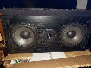 Onkyo skf-100 speaker for Sale in Tampa, FL