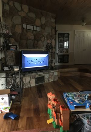 60 inch tv for Sale in Mooresville, NC