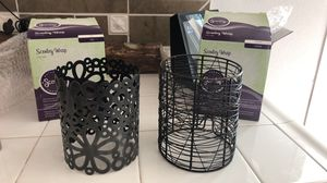 Scentsy warmer wraps for Sale in Winchester, CA