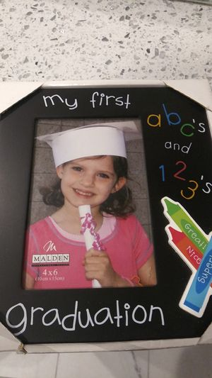 Picture frame for Sale in Claremont, CA