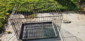 Dog kennel for Sale in Palmdale, CA