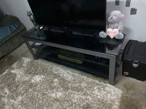 Tv stand for Sale in Bellflower, CA